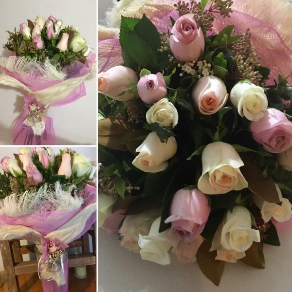 Flowers By Deb