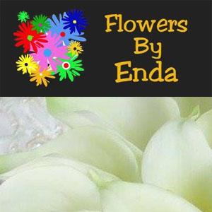 Flowers by Enda