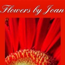 Flowers By Joan
