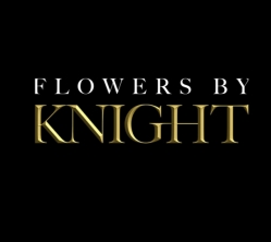 Flowers by Knight