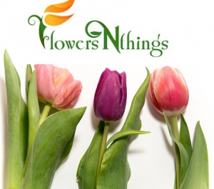 Flowers N Things