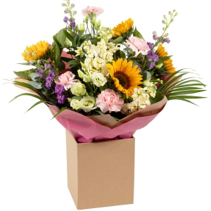 Order Bright Ideas flowers