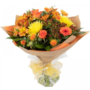 Order Autumn Splendor  flowers