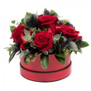 Order Deep in Love flowers