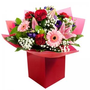 Order Sweet Talker flowers