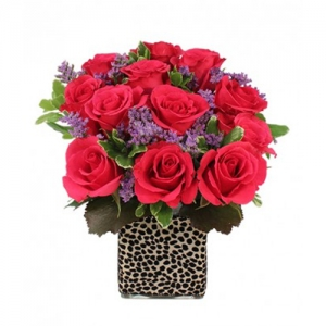 Order Love Your More flowers