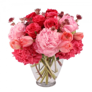 Order So Beautiful  flowers
