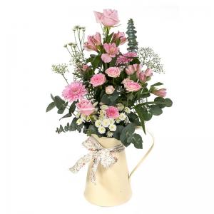 Order Ella flowers