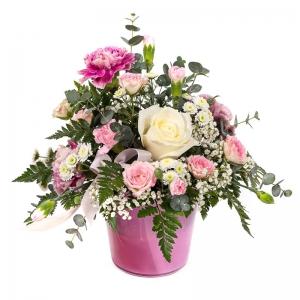 Order Evie flowers