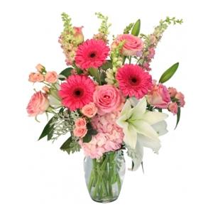 Order Dearest Treasure flowers