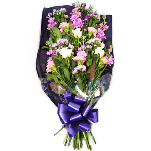 Funeral Bouquet/sheath