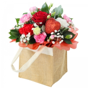 Order Stolen Heart flowers