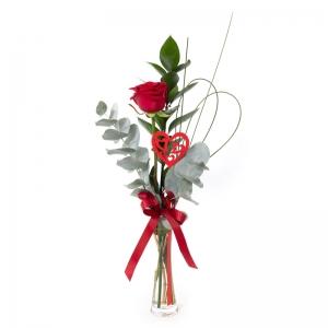 Order A Little Treasure flowers