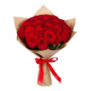 Order For My Love flowers