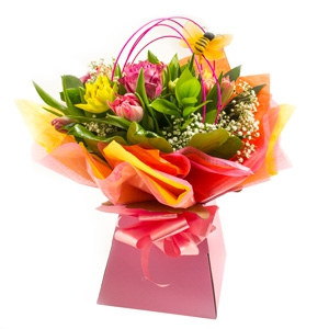 Order Colour Pop flowers