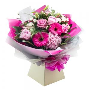 Order Cherry Blossom flowers