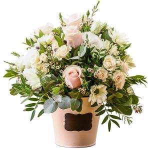 Order Dawn flowers