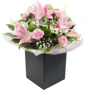 Order Sylvie flowers
