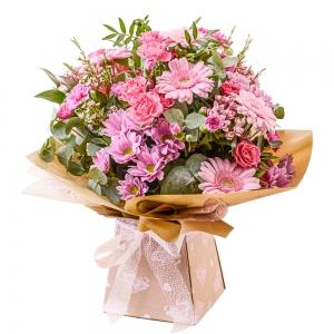 Order Jade flowers