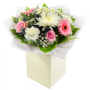 Order Winter Wonderland  flowers