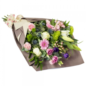 Order Natures Choice flowers