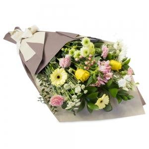 Order Eden flowers