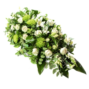 Order Double Ended Spray SYM-313 flowers