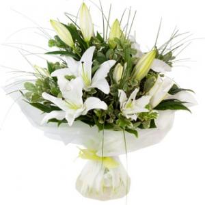 Order Fresh Start  flowers