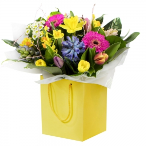 Order Meadow Fresh flowers