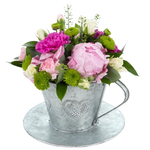 Order Sweet Tea
