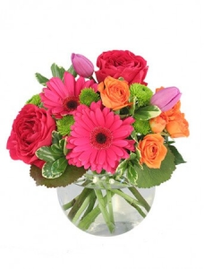 Order Be Loveable flowers