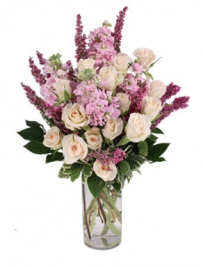 Order Exquisite flowers