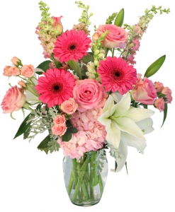 Order Dearest Treasure flowers