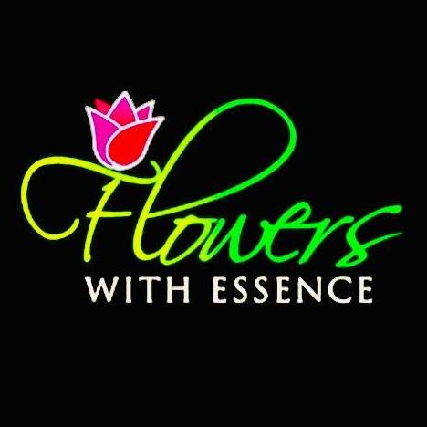 Flowers With Essence