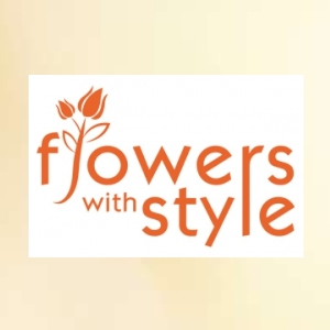 Flowers with Style