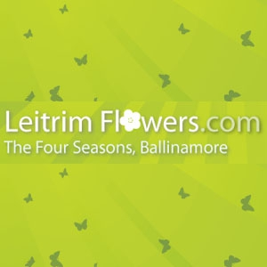 Four Seasons Florists