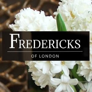 Fredericks of London