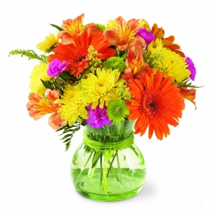 FTD Because Your Special Bouquet