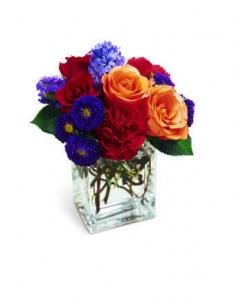 FTD Summer Medley Bouquet