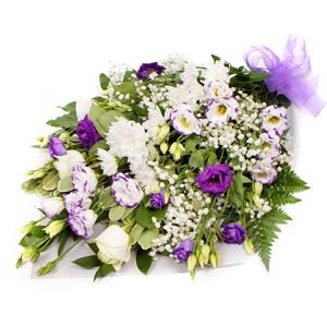 Funeral Flowers SYM-335