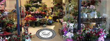 Gails Floral Studio