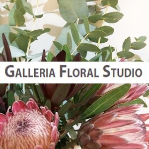 Galleria Floral Studio
