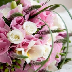 Gardengate Floral