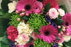 Garlands and Greens Florist