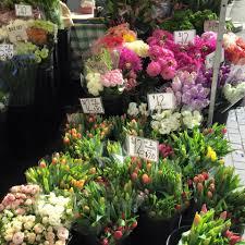 Gateway Florist
