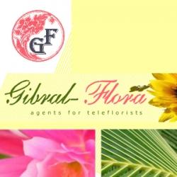 Gibral-Flora