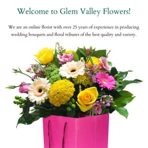 Glem Valley Flowers