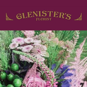 Glenisters