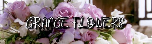 Grange Flowers