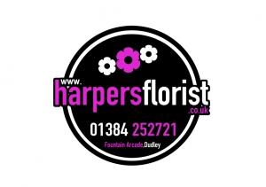 Harpers Florists